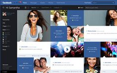 http://blog.behance.net/wp-content/uploads/2013/01/New-Facebook-Concept-on-Behance-2.png