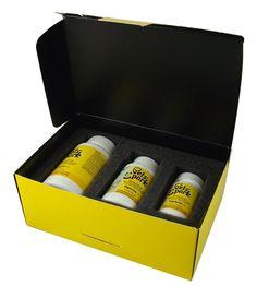 farklı renkte üretilen kutu içine #kutu#içi#sünger#kesimi projeleri yapılır. Markaların satışlarını arttırması için bu gibi sünger ve türevi malzemelerin özel kesim ürünlerini yaparız. info@teknokesim.com 05350649455
