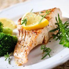 Get a Hot Bikini Body: 30-Day Meal Plan | Women's Health Magazine