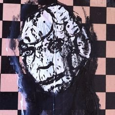 Chess II (2012)