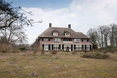 Arnhemseweg 10, Leusden