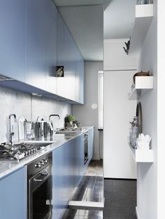 Astounding Kitchen cabinets design layout online,Small kitchen remodel cost estimator and Kitchen remodel omaha.