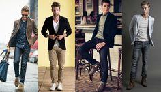 moda masculina inverno 2015