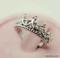 #ring#crown