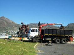 About - Musca Scrap Metals Benefits Of Recycling, Hazardous Waste, Scrap Material, Waste Disposal, Emergency Response, Metals, Two By Two, Brass, Scrap