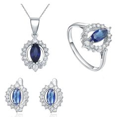 CZ Jewelry -  C Z Jewelry guarantees you full satisfaction and value for your money.We are obsessive about quality.