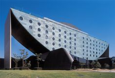 interview with brazilian architect ruy ohtake