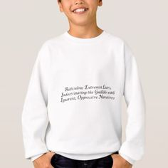 Religion Acronym Light T-Shirt - light gifts template style unique special diy