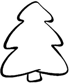 Primitive_coloring_pages_for_babies_13.gif (426×510) Christmas Templates, Picasa Web Albums, Clipart, Coloring Pages, Christmas Decorations, Inspiration, Pencil Art, Door Hangers, Curriculum
