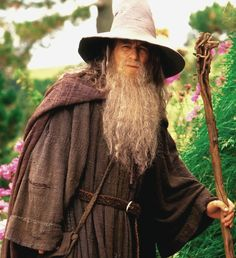 The Grudge, Dragon Warrior, Animation, Great Films, Movie List, Lord Of The Rings, Cloak, Cowboy Hats, Behind The Scenes