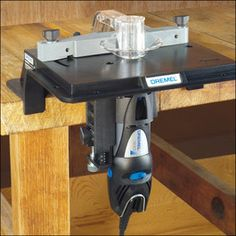 How to use dremel plunge router attachment origo diy tools how to use dremel plunge router attachment origo diy tools youtube pinterest plunge router dremel and woodworking tools keyboard keysfo Image collections