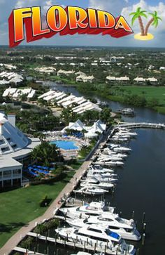 Us Real Estate, Real Estate Search, Selling Real Estate, Florida Weather, Jupiter Florida, Palm Beach Gardens, Waterfront Property, Palm Beach County, Resort Style