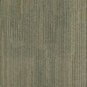 1211 Carpet Corporation of America - Premium Carpet Tiles