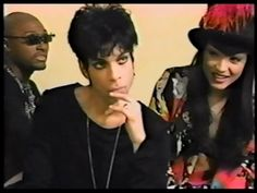 PRINCE Picture Thread - Page 38