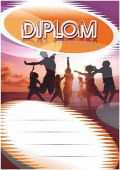 Diplom DL137 - tanec Movies, Movie Posters, Films, Film Poster, Cinema, Movie, Film, Movie Quotes, Movie Theater
