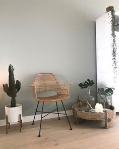 Sage Living Room, Small Living Rooms, Home And Living, Rooms Home Decor, Living Room Decor, Bedroom Decor, Interior Design Living Room Warm, Style Deco, Home And Deco