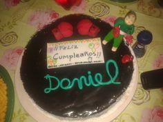 Birthday Cake, Cupcakes, Desserts, Food, Tailgate Desserts, Birthday Cakes, Cup Cakes, Dessert, Postres