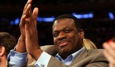 2013 NBA Hall of Fame Class: Bernard King finally gets the call
