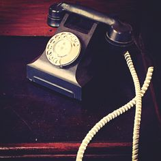 A History Of Customer Service Thisissamstown.com #CustomerService #CustomerExperience