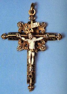 Crucifix-QoS