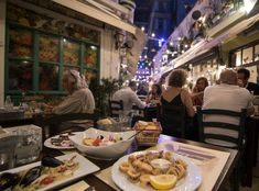Media - Thessaloniki.travel Thessaloniki, Paella, The Locals, Greece, Ethnic Recipes, Travel, Food, Kitchens, Greece Country