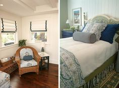 interior design nantucket style - 1000+ images about Nantucket Dream on Pinterest Nantucket style ...