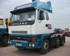 Toys For Boys, Boy Toys, Ashok Leyland, Big Tractors, Old Lorries, Commercial Vehicle, Peterbilt, Classic Trucks, Old Trucks