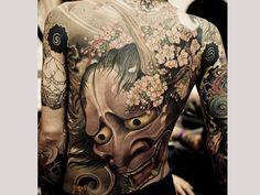 japanese-tattoo.jpg (600×450)