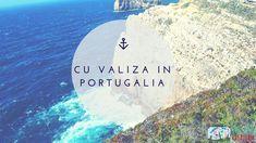 Algarve este o destinație în care sigur nu te vei plictisi. De ce