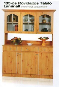 Rövid ajtós tálaló szekrény.  http://onlinebutor.com/component/virtuemart/details/290/50/talalok/talalok-2.-gyarto/