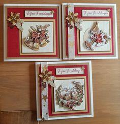 Pinterest Christmas Cards, Christmas Cards 2018, Homemade Christmas Cards, Easy Christmas Crafts, Christmas Greeting Cards, Homemade Cards, Mama Elephant Cards, Winter Karten, Christian Cards