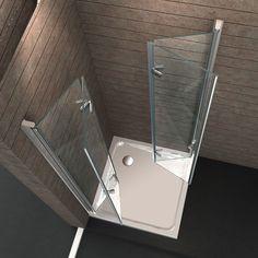ber ideen zu glasscheiben auf pinterest glasmalerei gebeizt und buntglasfenster. Black Bedroom Furniture Sets. Home Design Ideas