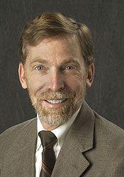 George J. Weiner, MD, University of Iowa Holden Comprehensive Cancer Center, Iowa City, IA
