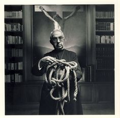 Un recorrido por las imágenes del retratista psicológico | Fotogalería | Cultura | EL PAÍS