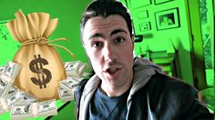 Making Money Online Without Investment - I Earn $500 Per Week