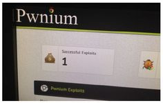 Sergey Glazunov wins $60,000 from #Google 's #Pwnium competition #firsttimeever http://cup.cake.to/wqYLs4