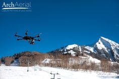 Drones In Sports Are Evolving Into A Low-Cost Competitive Advantage - Sports Techie blog