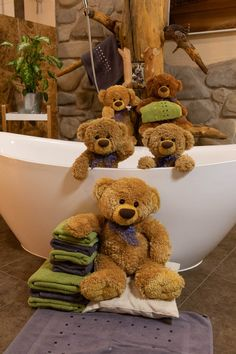 Cute Teddy Bear Pics, My Teddy Bear, Cute Bears, Tatty Teddy, Snoopy I Love You, Teddy Beer, Teddy Bear Pictures, Bear Party, Brown Bear