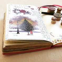 """100 Likes, 14 Comments - Kathy (@kathrynzbrzezny) on Instagram: """"grateful . . #artjournal #artjournaling #journal #journaling #writeitdown #connect #connection…"""""""