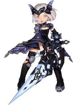 Dragon Nest  Academic Awakening Costume                                                                                                                                                                                 More