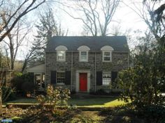 226 Woodward Rd Media, PA 19063 home for sale in Delaware County.  http://www.anthonydidonato.net/wordpress/2013/01/25/226-woodward-rd-media-pa-19063-home-for-sale/ Please Contact Me for more information about this home for sale at 226 Woodward Rd Media, PA 19063 in Delaware County and other Homes for sale in Delaware County PA and the Wilmington Delaware Areas:  Anthony DiDonato Email: anthonydidonato@gmail.com