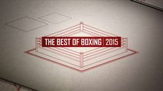 Watch ShowTime's The Best of Boxing 2015 - http://www.trillmatic.com/watch-showtimes-the-best-of-boxing-2015/ - Boxing had a pretty decent year in 2015. Although the Golden days seem to be behind them, a new generation of fans want to see it back at the forefront. #ShowTime #Boxing #ShoSports #BestOfBoxing2015 #Mayweather #Broner #Trillmatic #TrillTimes