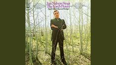 Rock of Ages Funeral Hymns, Jim Nabors, Rock Of Ages, Columbia Records, The Republic, Prayers, Lord, Songs, Music
