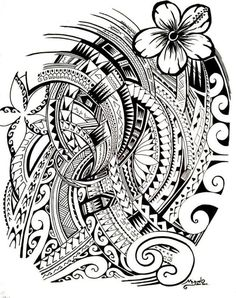 Image from http://www.coloring-life.com/coloriages/976/g/coloriage-adulte-tatouage-g-5.jpg.