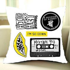 https://www.etsy.com/listing/193521258/5second-of-summer-logo-good-print-pillow