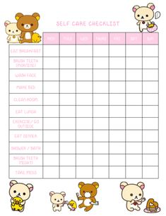 Read Self Care Checklist from the story A Big Guide To Littlespace ! //Littlespace / Age Regression Guide// by YungChocoMilk (Babycore) with reads. Daddy's Little Girl Quotes, Little Things Quotes, Baby Girl Quotes, Daddys Little Princess, Daddy Dom Little Girl, Ddlg Little, Little My, Baby Daddy, Daddys Boy