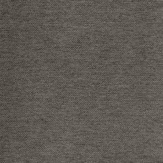 Warwick Fabrics : PRAGUE, Colour MINK