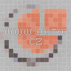 www.aktip.cz Contemporary, Rugs, Home Decor, Farmhouse Rugs, Decoration Home, Room Decor, Home Interior Design, Rug, Home Decoration