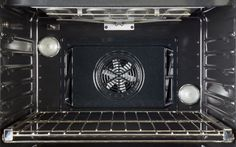 Our in-depth guide to cooking with convection ovens, including information on how to convert recipes and when not to use the convection setting.
