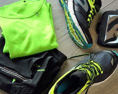 El círculo de la vida de tus prendas deportivas